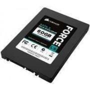 SSD Corsair Force LS 60GB (CSSD-F60GBLS)