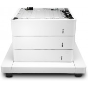 HP HP LaserJet 3x550 Stand