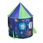 Cort de Joaca Pentru Copii Happy Children - Nava Spatiala