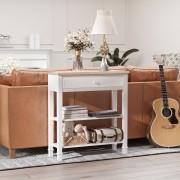 TV SAMSUNG QLED-SUHD4K -QE82Q70RATXXC
