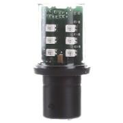 DL1BDB3 - LED gn 24V DL1BDB3