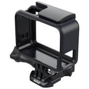GoPro The Frame keret (HERO5 Black)