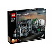 Mack Anthem 42078 LEGO Technic