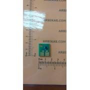 Ресет чип T430 - 12k
