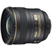 Nikon Objektiv AF-S NIKKOR 24mm f/1.4G ED 16113