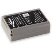 Ansmann 1400-0058 batteria ricaricabile Ioni di Litio 1140 mAh 7,4 V