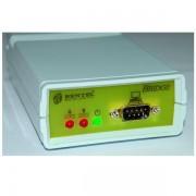 Interfata de comunicare Bentel J400 (Bentel)