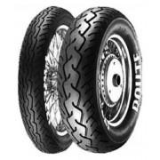 Pirelli Route MT66 150/80-16 71H Front