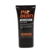 Piz Buin Allergy Face SPF30 40ml