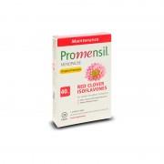 Promensil 40-mg Vöröshere Izoflavon, 30-db