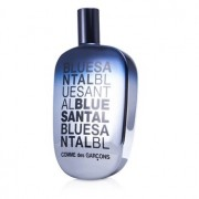 Blue Santal Eau De Parfum Spray 100ml/3.4oz Blue Santal Парфțм Спрей