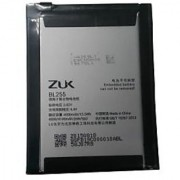 Lenovo ZUK Z1 Original Li Ion Polymer Internal Replacement Battery BL-255