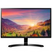 """LG 32MP58HQ 32"""" monitor"""