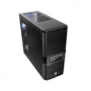 Carcasa Thermaltake V3 Black