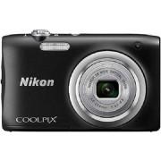 Nikon Coolpix A100 20M, B