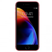 Apple iPhone 8 64GB Crvena