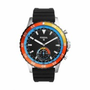 RL-03683-01: FOSSIL Q CREWMASTER - FTW1124