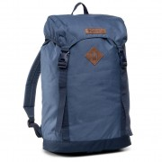 Раница COLUMBIA - Classic Outdoor 25L Daypack 1719891 Back Dark Mountain 478