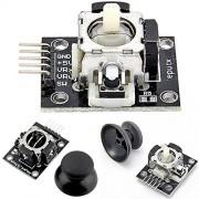 Modul Joystick PS2 compatibil Arduino
