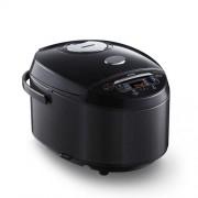 Мултифункционален уред за готвене Philips HD3167/70