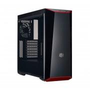 Gabinete Cooler Master MasterBox Lite 5 USB3.0 Ventilador (MCW-L5S3-KANN-01)-Negro