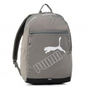 Раница PUMA - Phase Backpack II 077295 05 Ultra Gray