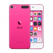 Apple IPOD TOUCH 256 GB (2019) - ROSA