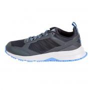 ADIDAS Мъжки маратонки ROCKADIA TRAIL - EG2522