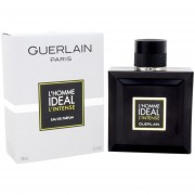 L´Homme Ideal L´Intense 100 ml Edp Spray de Guerlain