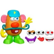 Hasbro Mr. Potato Head Tater Tub Set For Age 2 Years And Up
