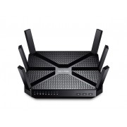 Router Tp-Link Archer AC3200 Wireless Tri-Band Gigabit