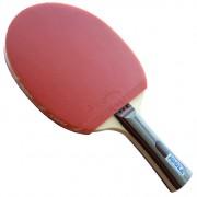 Хилка за тенис на маса Joola Champ