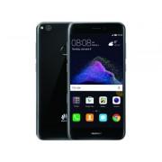 Huawei P8 Lite (2017) - 16 GB - Dual SIM - Zwart