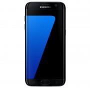 Samsung Galaxy S7 Edge SM-G935F - Crna - 32 GB