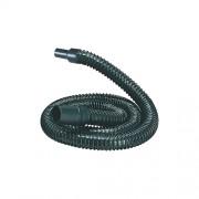Tuyau antistatique d'aspiration pour aspirateurs 446L, 447L et 447M - P-70362