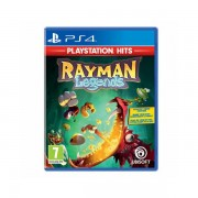 GAME PS4 igra Rayman Legends HITS RaymanLegends