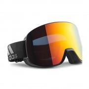 Adidas Ochelari de schi ADIDAS AD815060550000