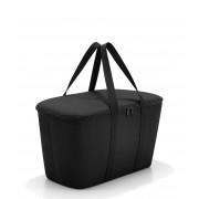 Reisenthel Handtas Coolerbag Zwart
