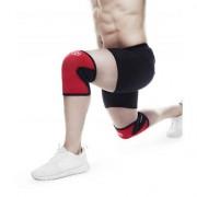 Rehband RX Knee Sleeve 5 mm, Röd