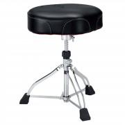 Tama Drum Throne 1st Chair HT730B