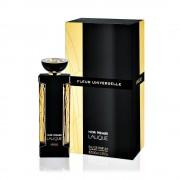 Lalique - fleur universelle eau de parfum - 100 ml spray
