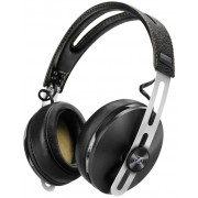 Casti Stereo Sennheiser Momentum M2 Wireless (Negru)