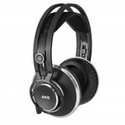AKG K872 geschl. High End Kopfhörer