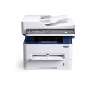 Xerox WorkCentre 3225V_DNI multifuncional Laser 28 ppm 600 x 600 DPI A4 Wifi