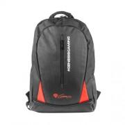"Ranac za laptop 15,6"" Genesis Pallad 100 Backpack gaming (NBG-1133), Black"