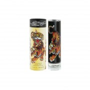 ED HARDY By Christian Audinger Caballero Eau De Toilette EDT 100ml
