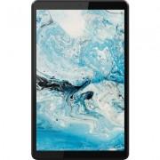 "Таблет Lenovo Tab M8 HD (2nd Gen) TB-8505X - 8"" HD IPS, 16GB eMMC, 2GB RAM, LTE, Platinum Grey"