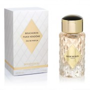 BOUCHERON PLACE VENDOME EDP 50 ML VP.