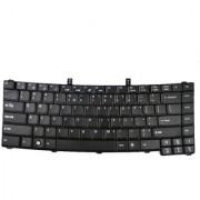 LappyG (Black) Laptop Keyboard For Acer 4620/4630/5420/5430/5520/5120