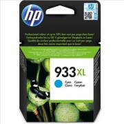 HP Officejet 7110 Wide Format. Cartucho Cian Original